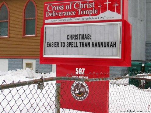 churchsign_6.jpg