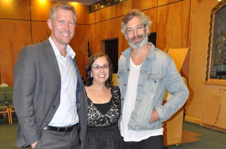 CROPSage-Rosenfels-Rabbi-Julie-Jacobs-and-Matisyahu-2